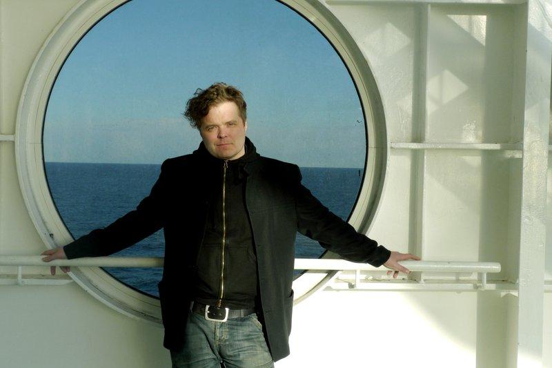Jukka Takalo.resized